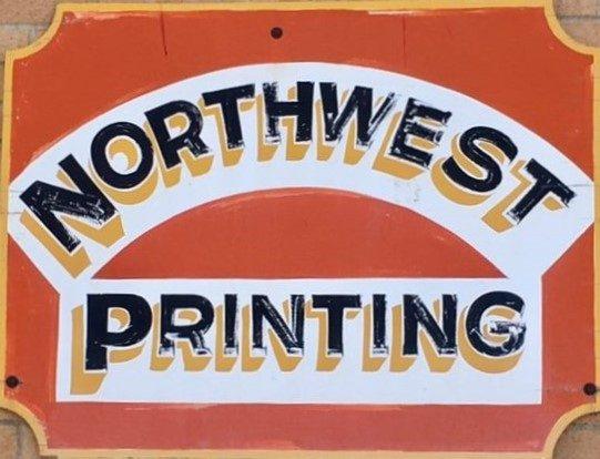 Northwest Printing (3).jpg