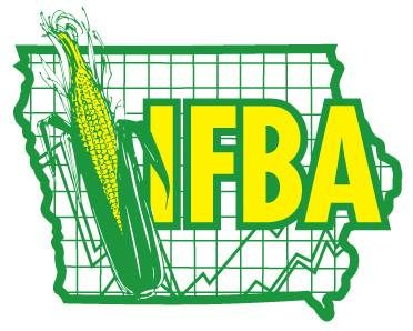 Iowa Farm Business Assoc..jpg