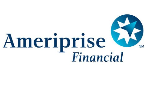 ameriprise financial.jpg