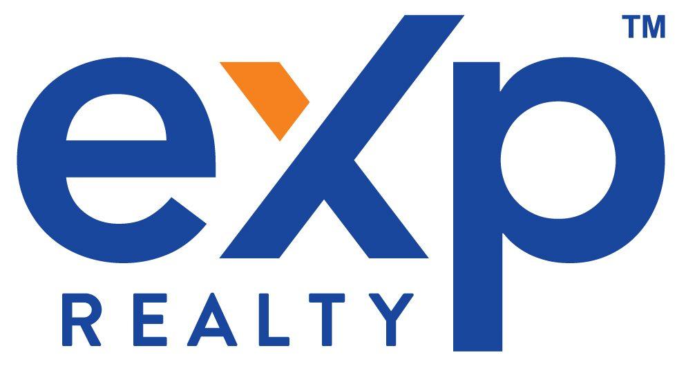 eXp Realty .jpg