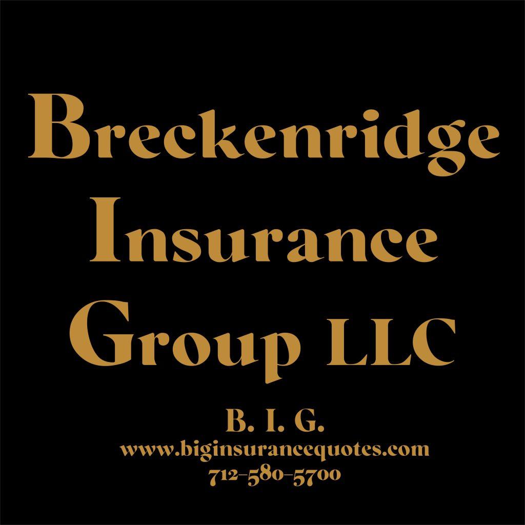 Breckenridge Insurance Group .jpg