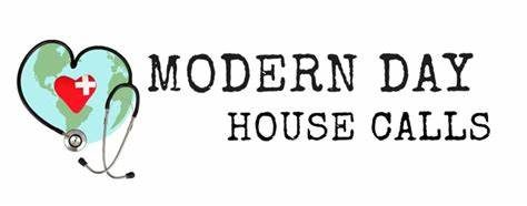 Modern Day House Calls.jpg