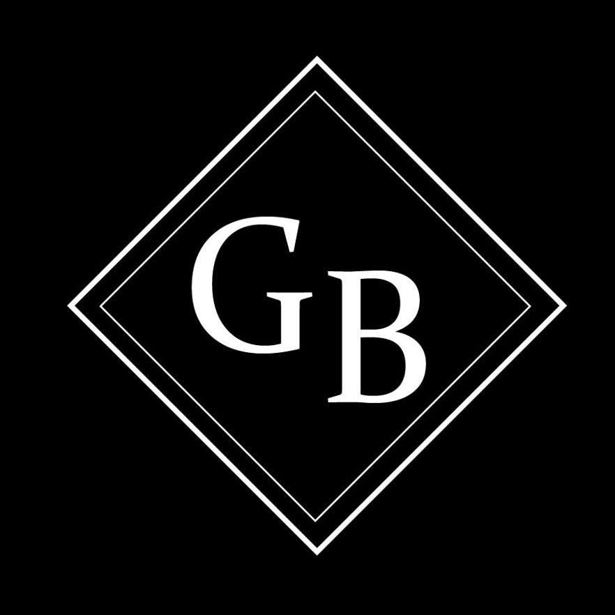 Grand Bridal logo.jpg