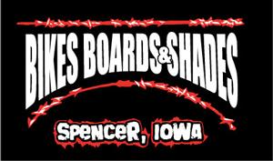 bikes_boards_shades.png