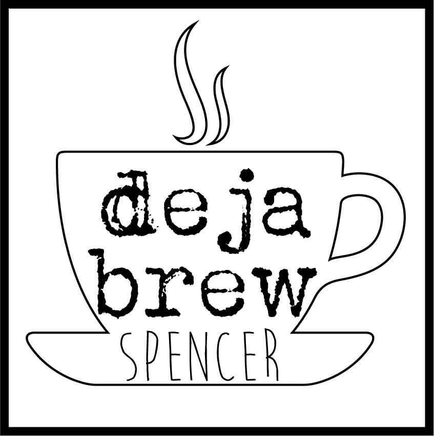 DejaBrew Spencer.jpg