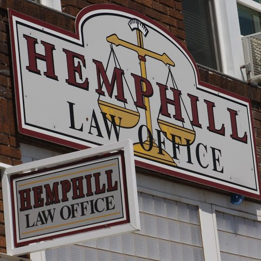 hemphill.jpg