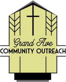 Grand Ave Community Outreach.jpg