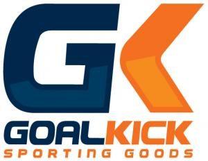 goal kick.jpg