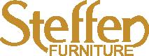 steffenfurniture_logo (002).png