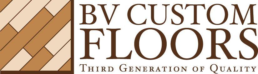 BV Custom Logo.jpg