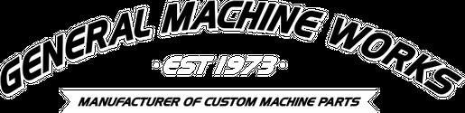 General Machine Works.png