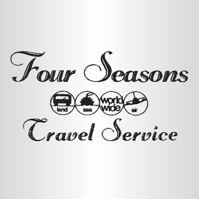four seasons travel.png