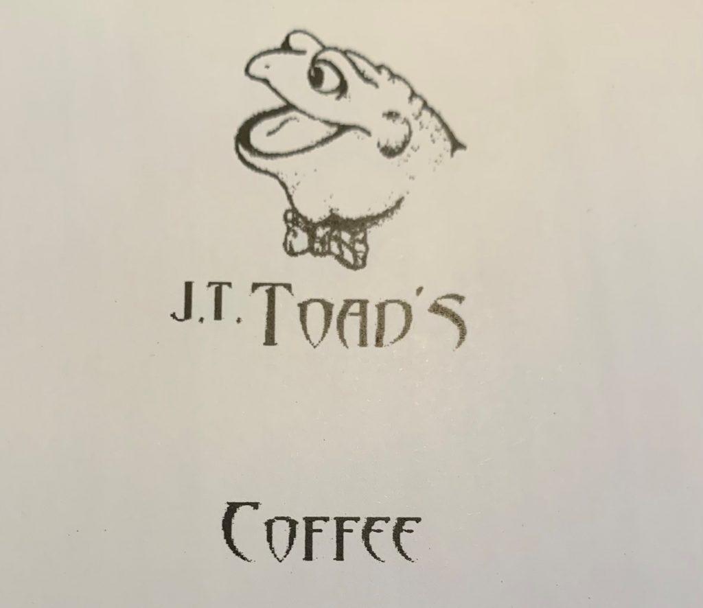 Toad's Coffee (2).jpg