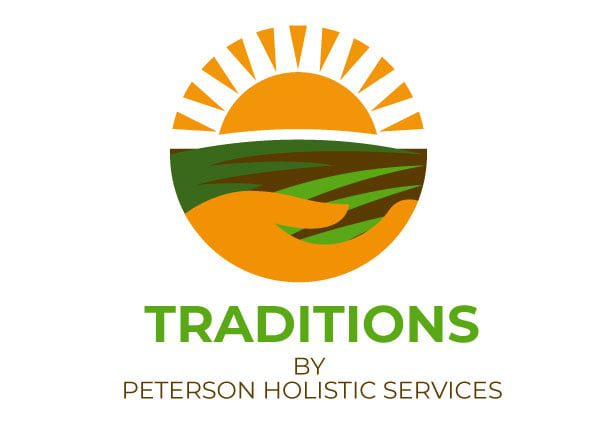 Traditions by Petrson Holistic Services.jpg