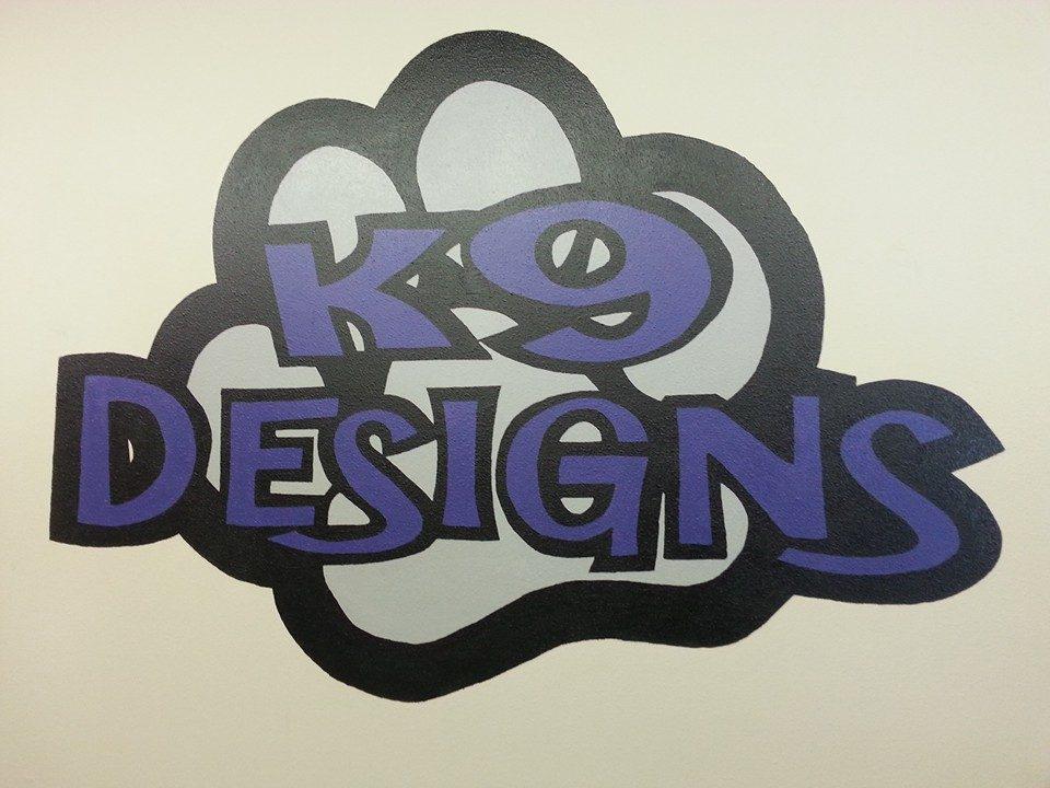 k9 designs.jpg