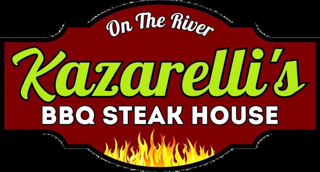 Kazarelli's Logo.png