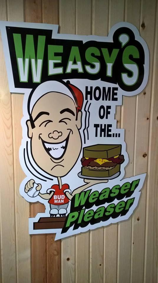 weasy's.jpg