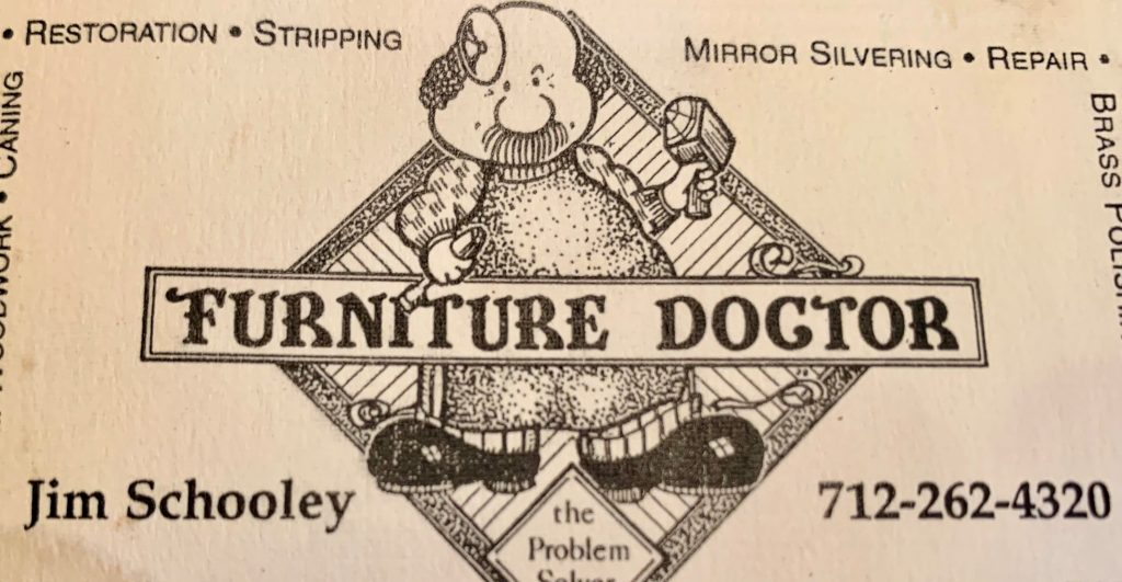 Furniture Doctor (2).jpg