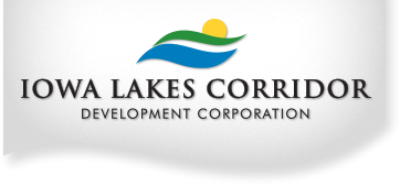 iowa lakes corridor.png