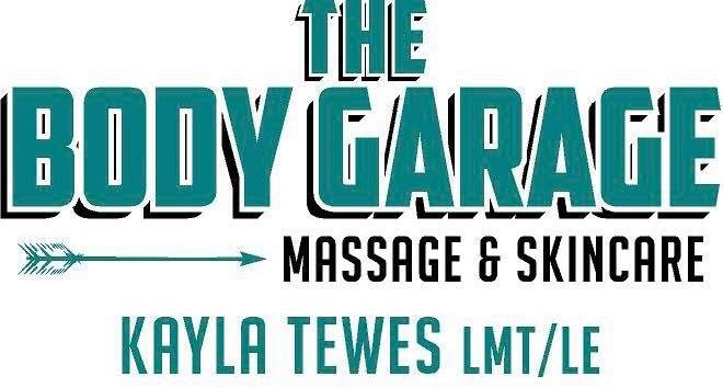 Body Garage.jpg