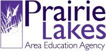prarie lakes.jpg