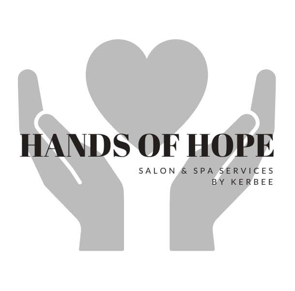 Healing Hands of Hope.jpg