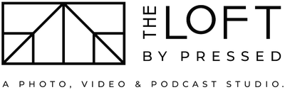 Loft-logo.png