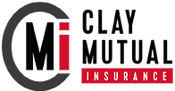 Clay Mutual Insurance.png