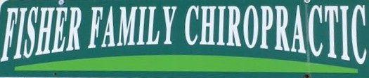 Fischer Family Chiro (2).jpg