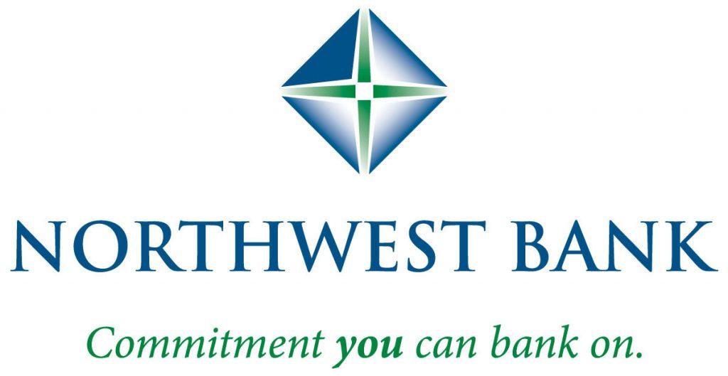 NorthwestBankLogo.jpg