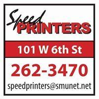 speed printers.jpg