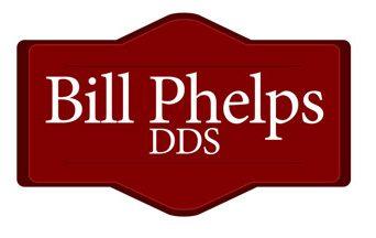 dr. phelps.jpg