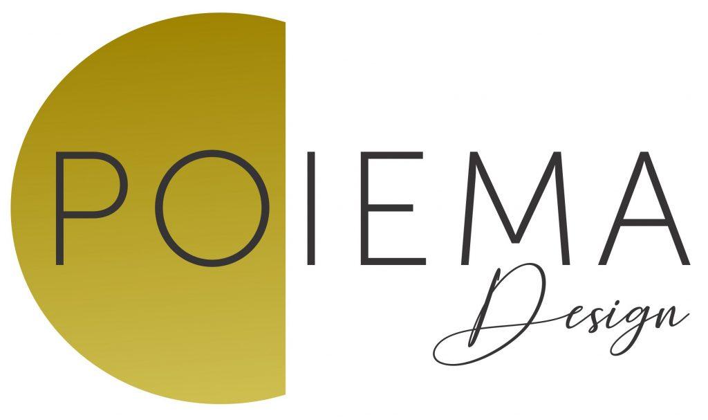 Poiema Logo (002).jpg