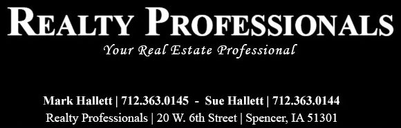 realty professionals.jpg