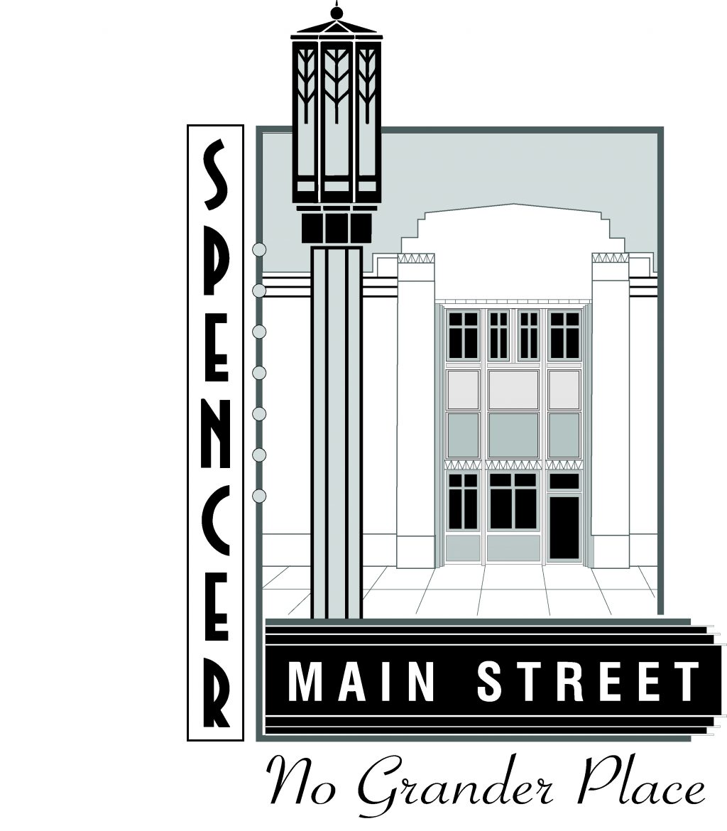 Spencer Main Street logo.jpg