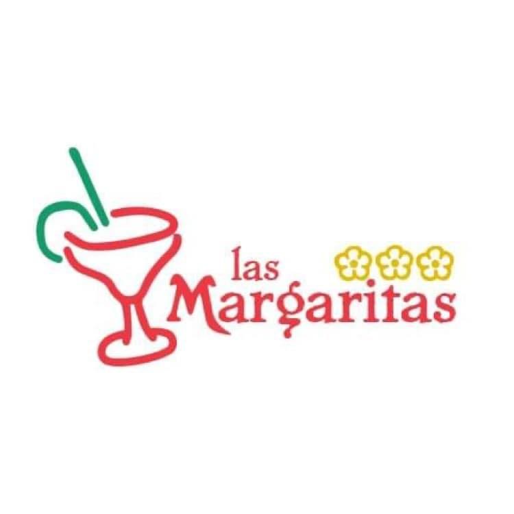 Las Margaritas.jpg