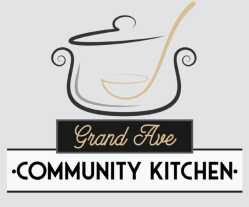 Grand Ave Community Kitchen.jpg