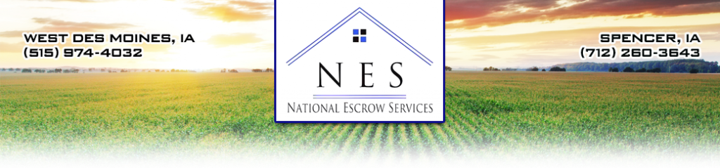 National Escrow Services.png