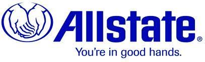 allstatelogo2.jpeg