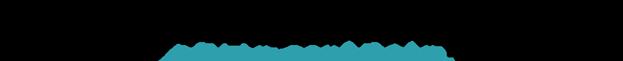 VanHofwegen_logo.png