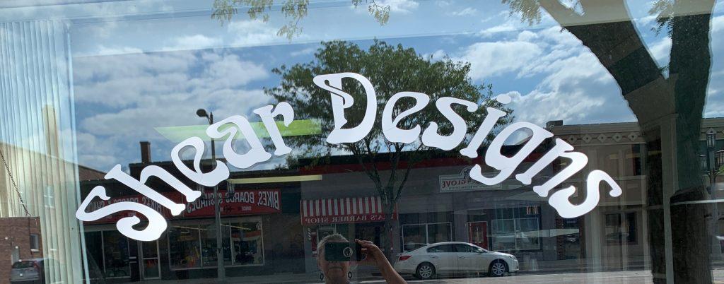 Sheer Design (2).jpg