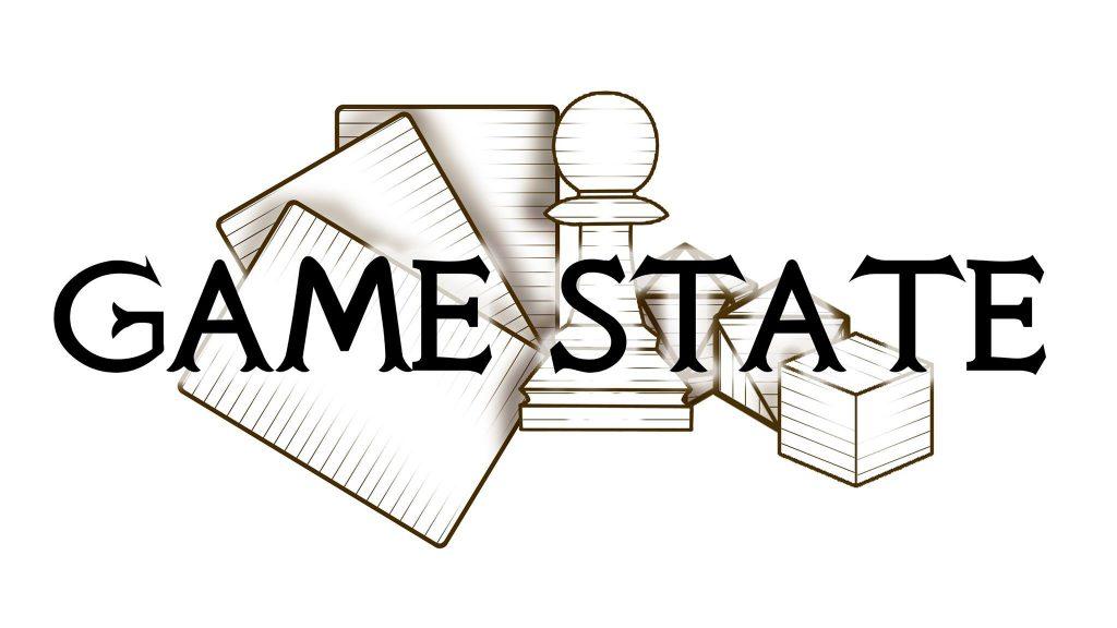 game state.jpg