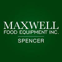 maxwell's.jpg