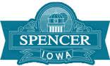 city of spencer.jpg