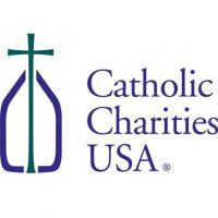 catholic-charities-usa_416x416.jpg