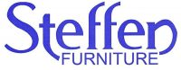 steffen furniture.jpg