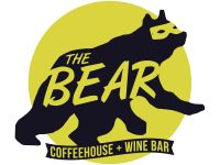 The Bear Logo.jpg