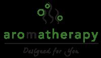 Aromatherapy-logo.png