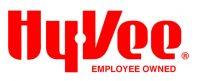 HyVee logo web.jpg