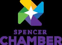 SpencerChamber_Logo_Color.png